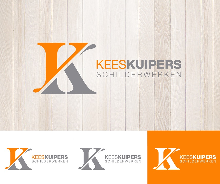 Kees logo
