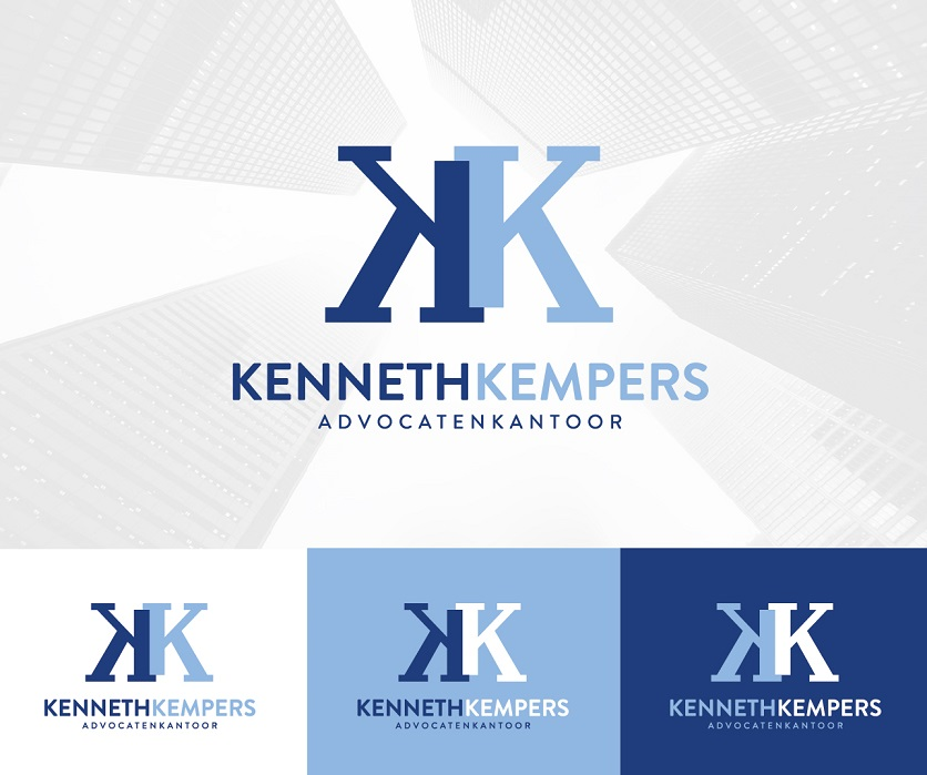 Kenneth Kempers logo